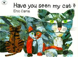 Have_you_seen_my_cat