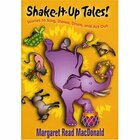 Shake-it-up_Tales